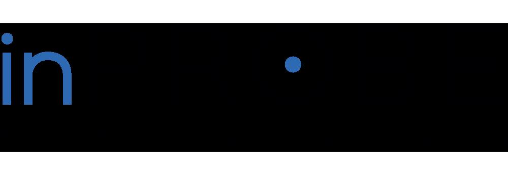InProbe logo
