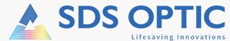 sds optic logo